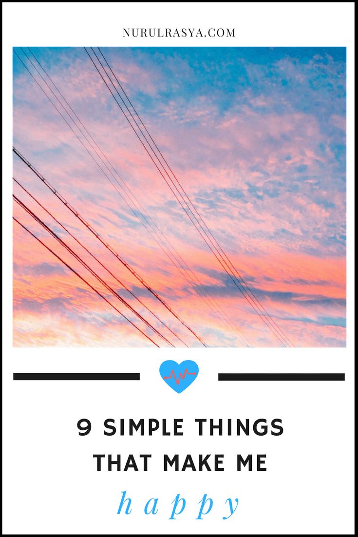 9-simple-things-that-make-me-happy