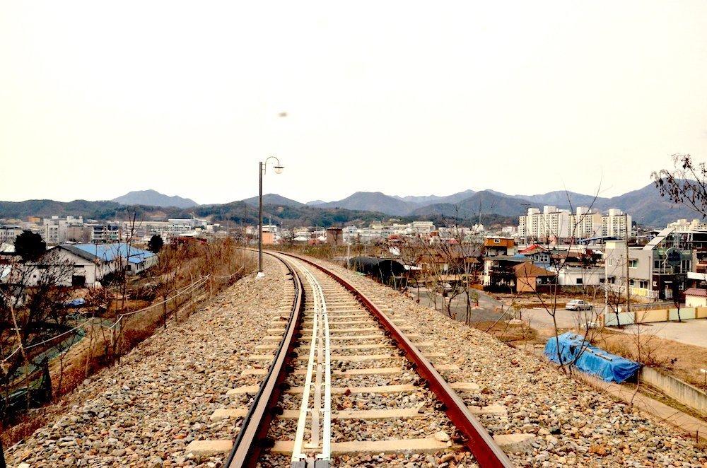 gapyeong-rail-bike