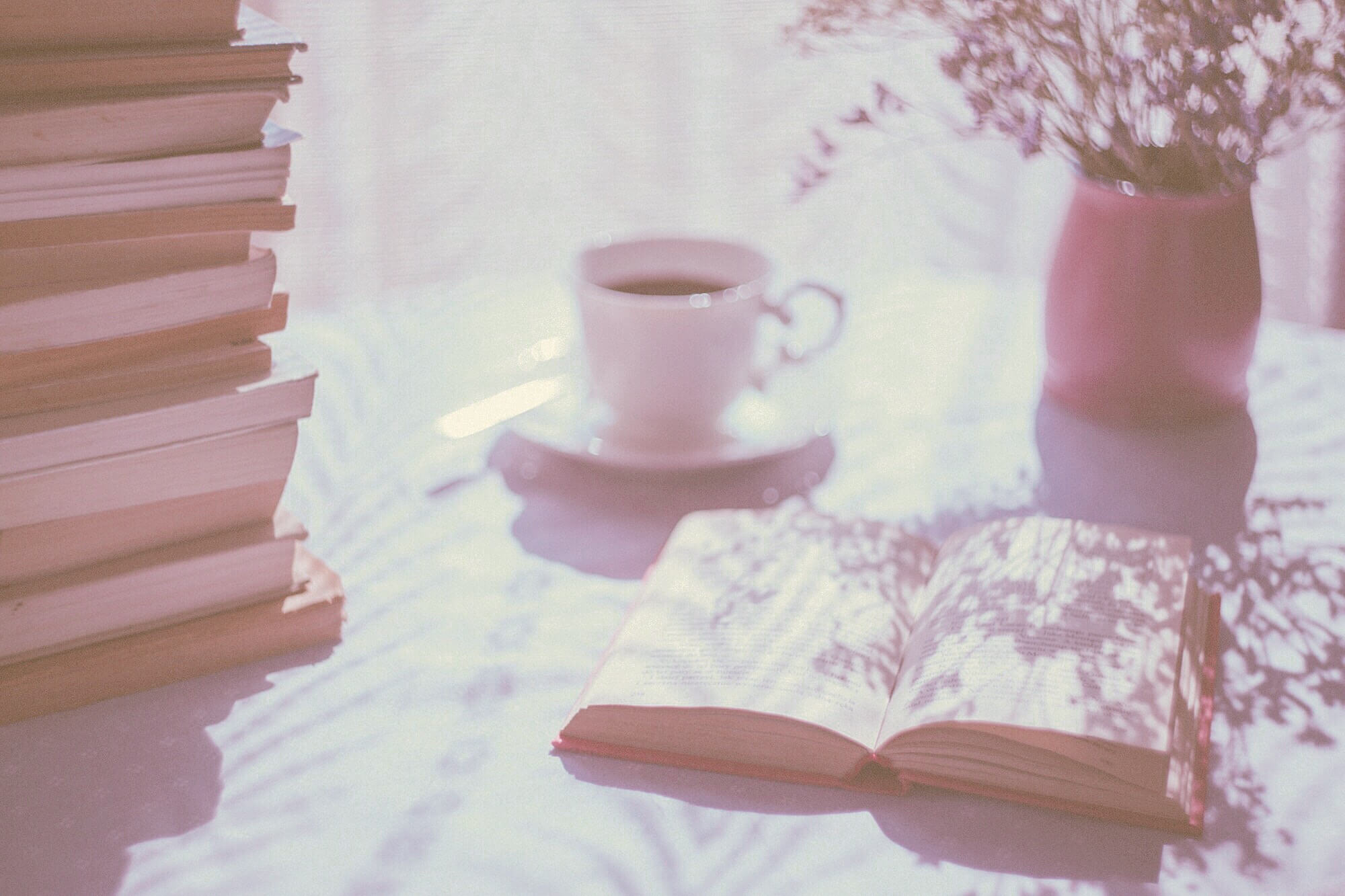 monthly reads 2