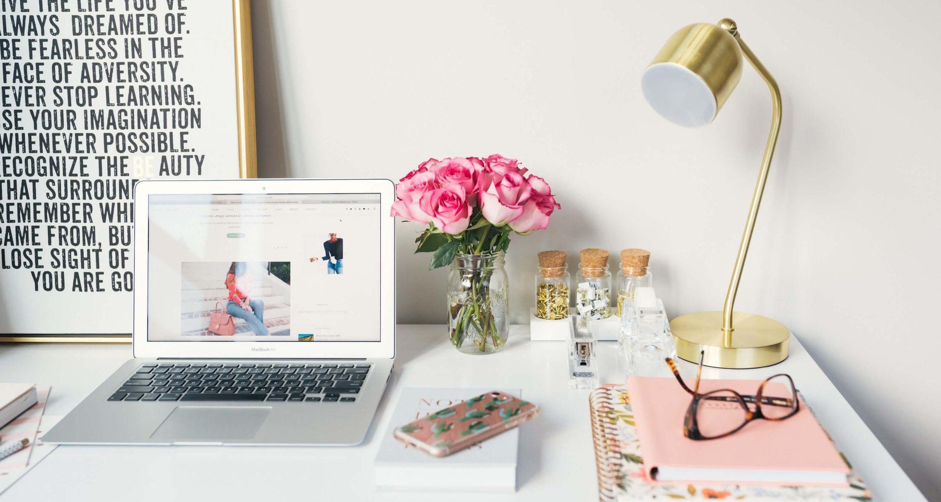 beautiful blog