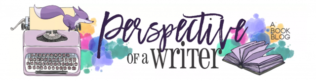 Perspective of a writer