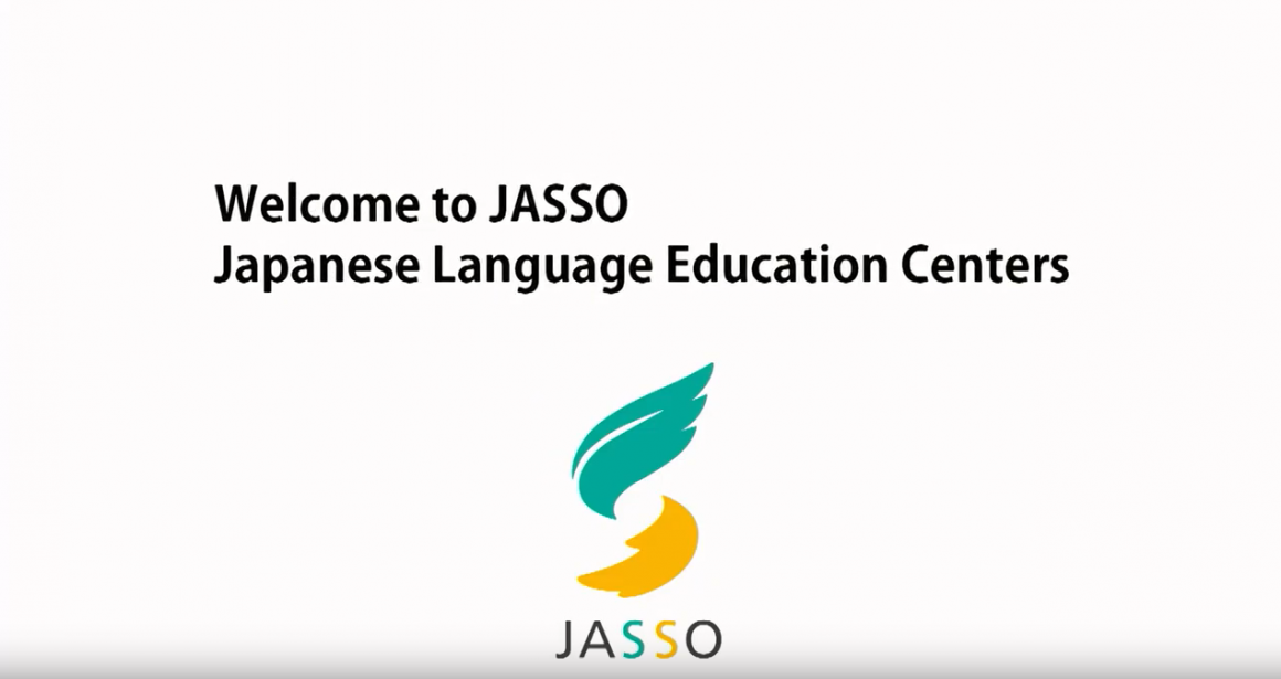 Jasso Tokyo Japanese Language Education Center