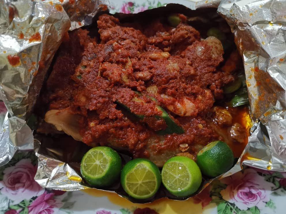 Iftar Food-5
