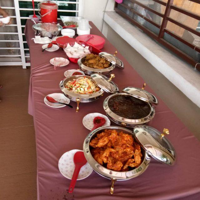 8 Unique Ways on How Malaysians Celebrate Eid Al Fitr; Open House