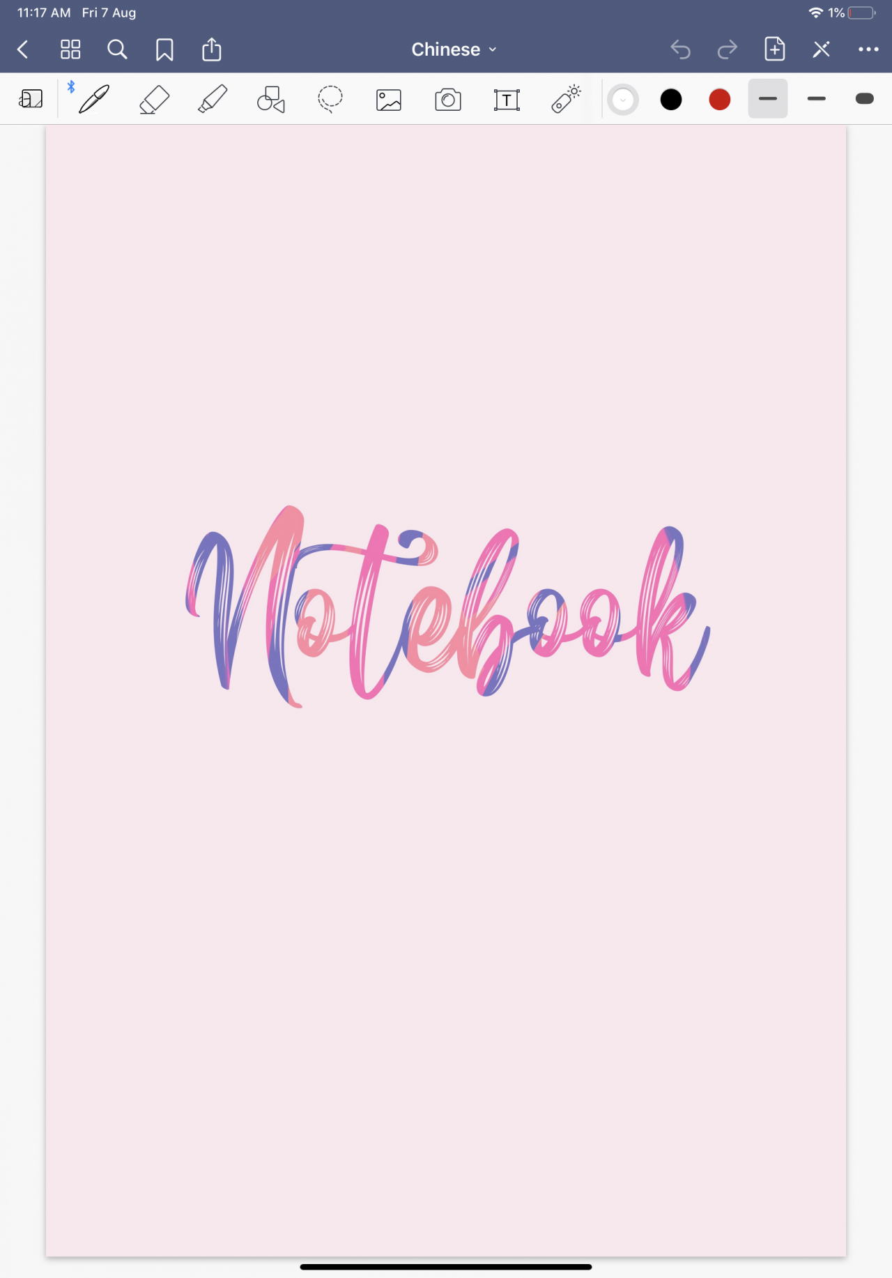 Custom-GoodNotes-Notebook-Cover