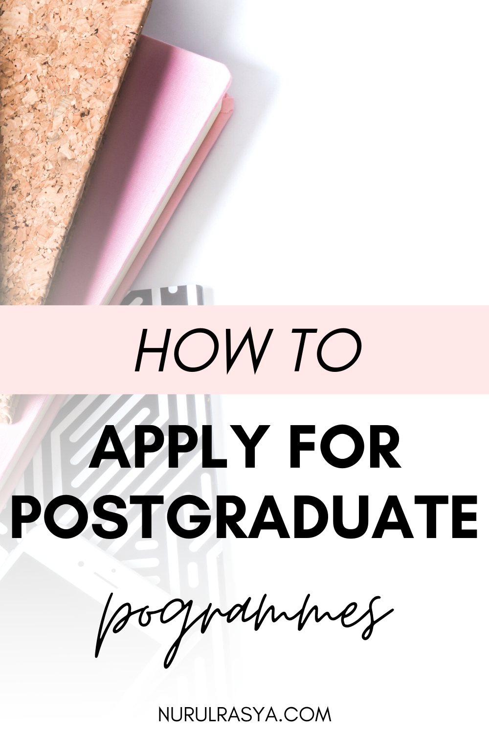 How-To-Apply-For-Postgraduate-Programmes-1