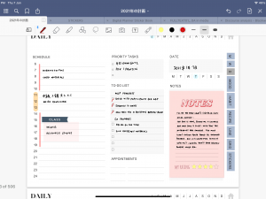GoodNotes-2021-Planner