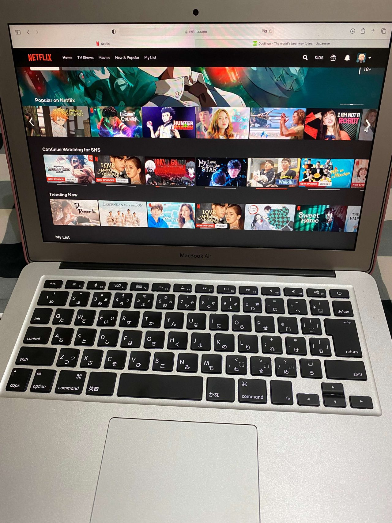 My_old_Macbook_Air_2013